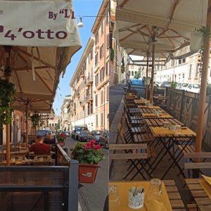 4e4'otto by Luzzi